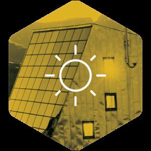 Polysun Photovoltaic