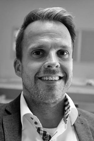 Brian Rüeger