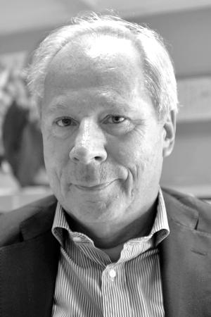 Heinz Winzeler