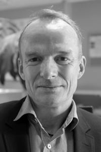Thomas Jäggi, VRP