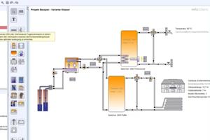 Video: Energiequellen für Sole Wärmepumpen