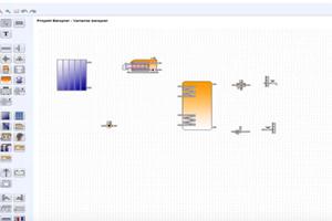 Video: neue hydraulik erstellen