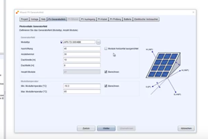 Video: PV Systeme