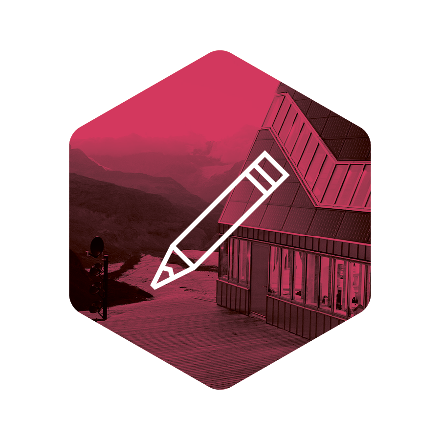 Polysun Designer product image