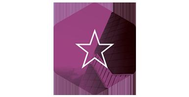 Polysun API Image